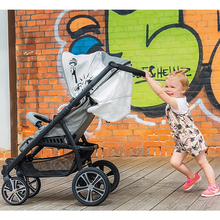 2019 (high) 저 (뷰 Golden 관 Baby Pram/promotion Luxury (High) 저 (풍경 Baby Carrier/큰 Space 3 In 1 <span class=keywords><strong>아기</strong></span> 유모차 대 한 Baby Smiloo