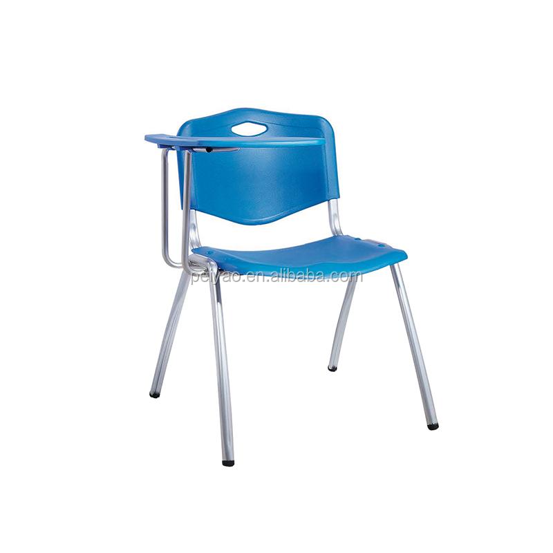 רק החוצה מצא את כסאות פלסטיק הום סנטר היצרנים כסאות פלסטיק הום סנטר hebrew OM-52