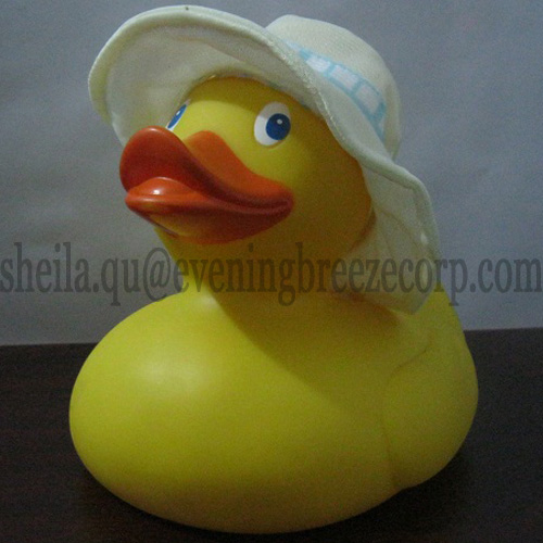Duck With Hat, Duck With Hat Suppliers and Manufacturers at Alibaba.com
