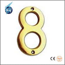 CNC machining parts, customized specification or design are welcome, various kinds of materials available