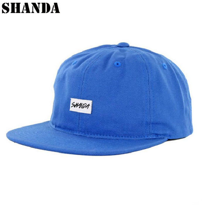 b95ac86fad9 China canvas hat wholesale 🇨🇳 - Alibaba