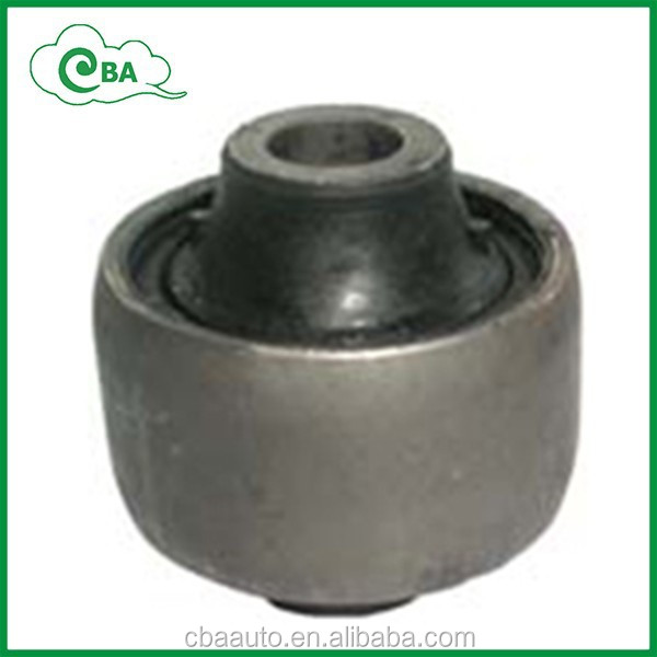 Applied for Ford Escort 1991 1995 Classic V VI VII Fiesta 89FB-3063A-D High Quality OEM High Quality OEM RUBBER BUSHING