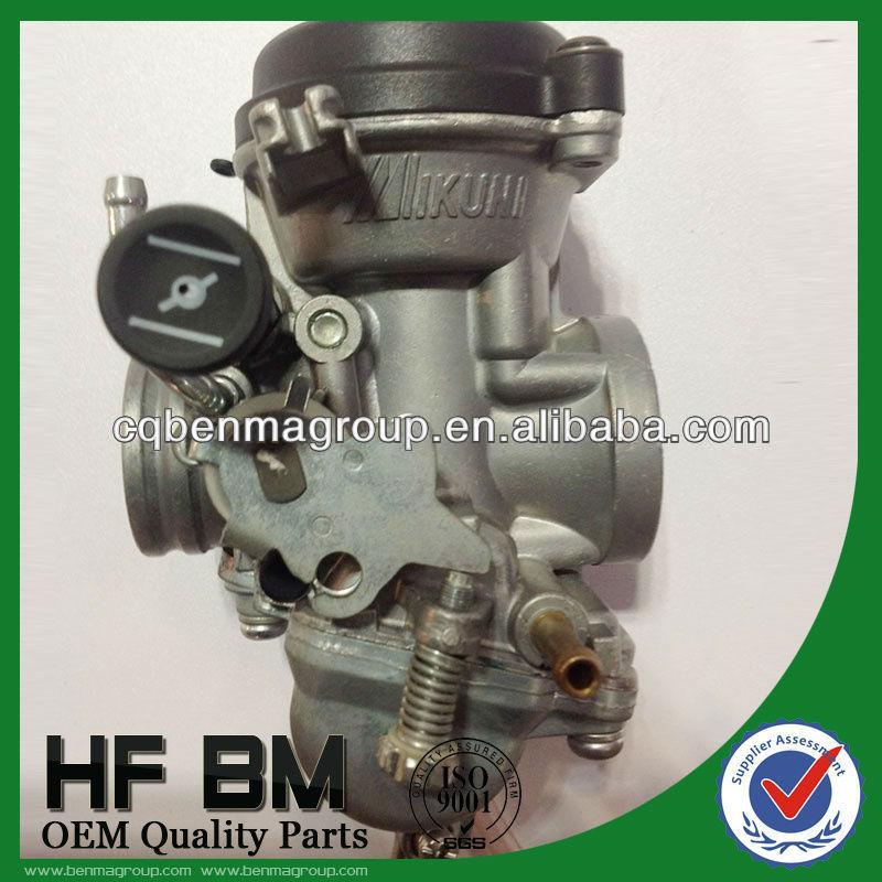 Mikuni Carburetor Cc Atv Engine Parts Mv