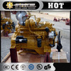 Diesel Engine Hot sale 250cc engine 2-stroke