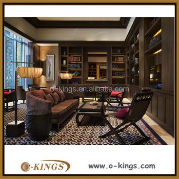 Hotel Furniture Liquidators Florida Luxury Living Room Set Buy Hotel