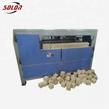 High Efficiency Save Manpower Table Saw Used Woodworking Tools Buy Used Woodworking Tools Table Saw Table Saw Used Woodworking Tools Product On