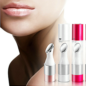 High quality New lip blam Waterproof lip care lipstick waterproof cheap, cosmetic and make up lip balm