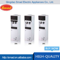 High Quality table top mini water dispenser