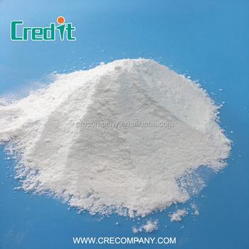 For Concrete Additive 77% Calcium Chloride Dihydrate Powder - Buy Calcium  Chloride Dihydrate Powder,77% Calcium Chloride Dihydrate,Concrete Additive