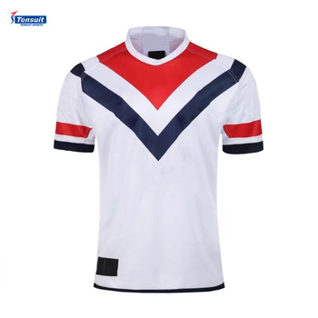 1cea8d101 Sport equipment custom your own design rugby jersey sublimation rugby  american football shirts dri fit rugby