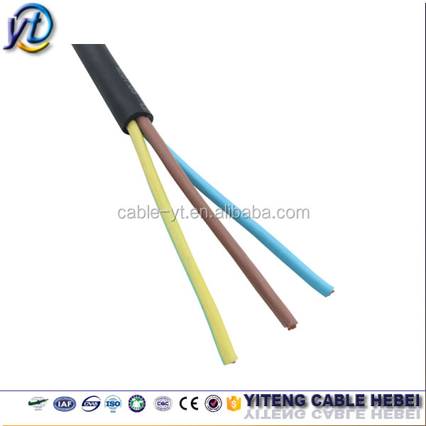 Buy Cheap China 10 12 awg Products, Find China 10 12 awg ...