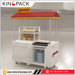 Outdoor Retail Kiosks, Outdoor Retail Kiosks Suppliers and