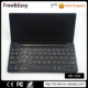 2017 hotselling mini size portable Wireless pc bluetooth keyboard for 7 inch tablet