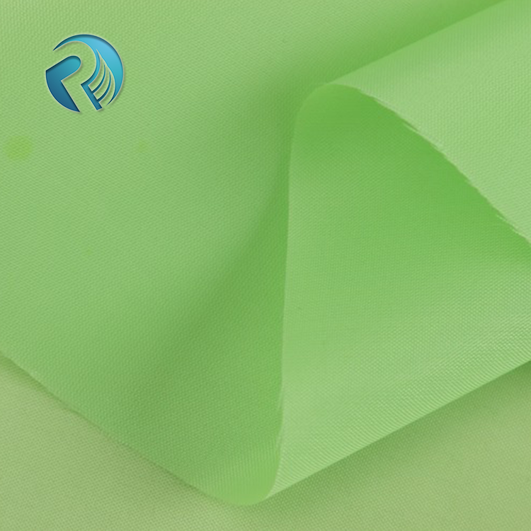 wholesale high quality waterproof 190t polyester taffeta tent fabric <strong>arabic</strong> tent fabric