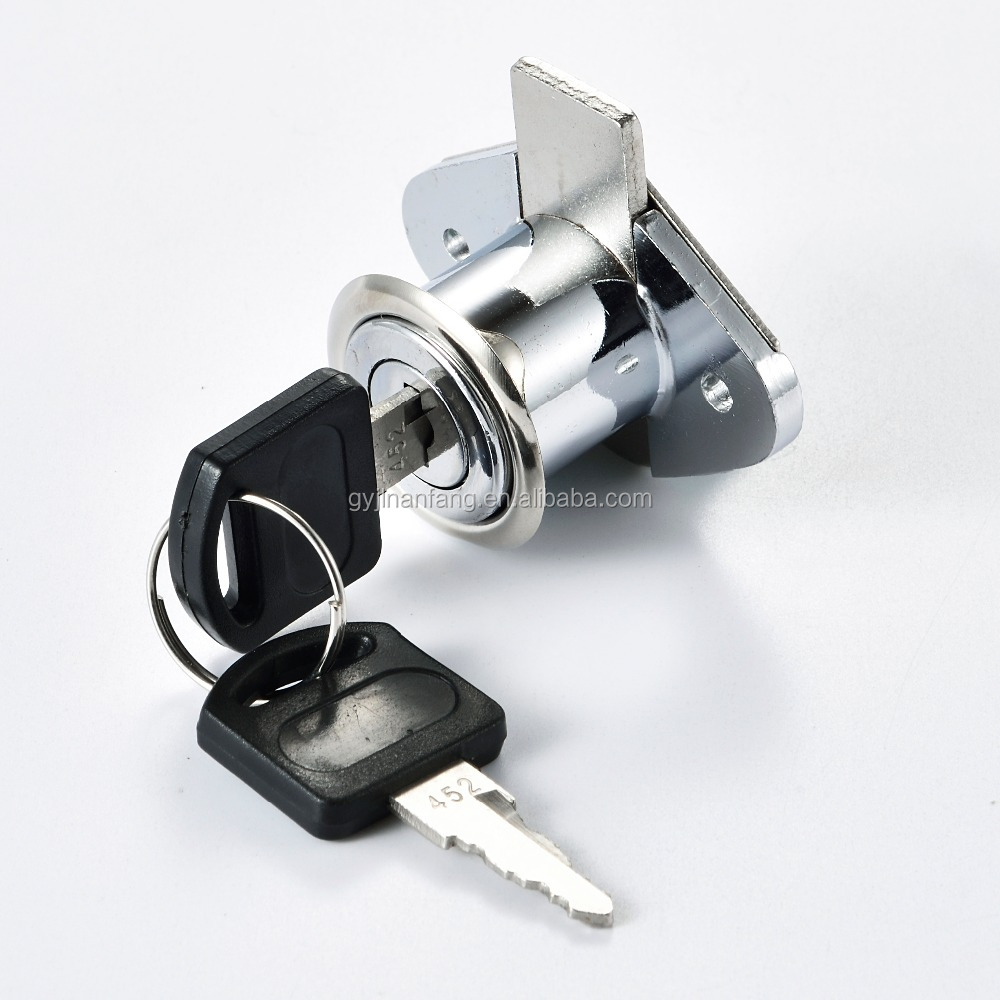 Hidden Drawer Lock Square Cabinet Lock Square Cabinet Lock Suppliers And