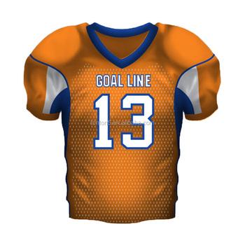 5f3402ae5 Custom cheap american football jerseys, custom design american football  uniforms