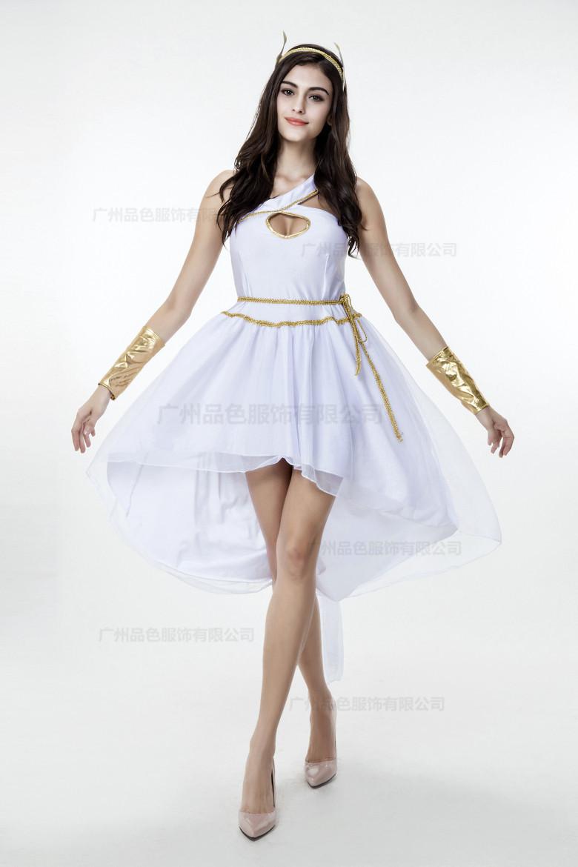 Cheap Greek Goddess Costumes For Plus Size Women Find Greek Goddess