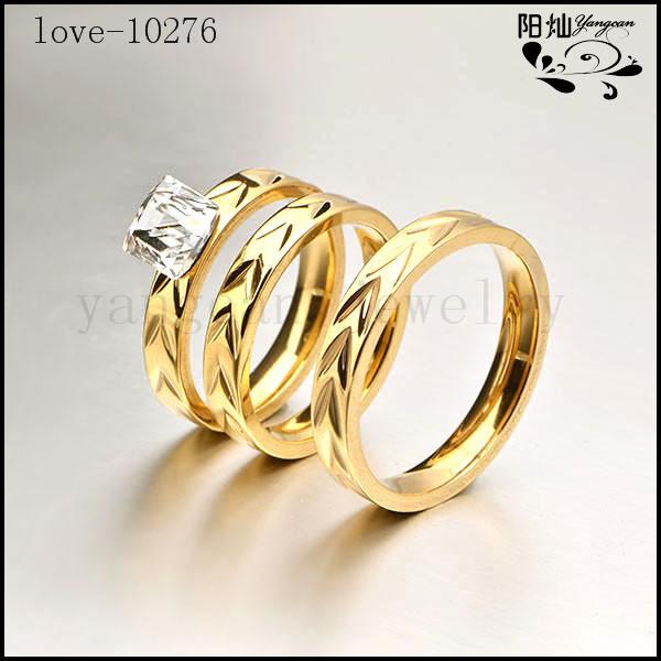 The Most Beautiful Wedding Rings Wedding Ring Designs Dubai