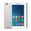 Best China Fingerprint ID Snapdragon 430 4G LTE Octa Core 13MP Camera Xiaomi Mi3S Android 4.4 Mobile Phone