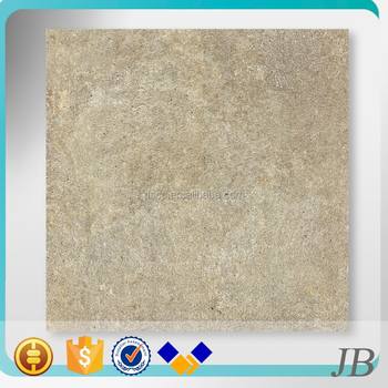 600x600mm ultra thin porcelain tile roof cement tile adhesive buy 600x600mm ultra thin porcelain tile roof cement tile adhesive ppazfo