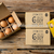 Creative Kraft Paper 2/6/10 Pack Recycling Egg Boxes/carton/Eco-friendly Different Design Egg Box with Divider, Egg Packing Box