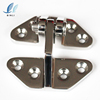 Customize sailboat hardware hatch hinges for boat OEM & ODM service
