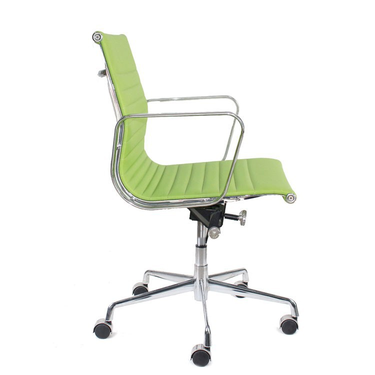 Colorful China wholesale hotel furniture / office desk table chair / office table chair