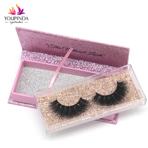 e64bfe94cec China beauty eyelash wholesale 🇨🇳 - Alibaba