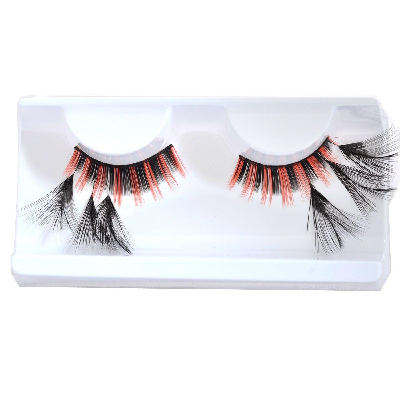 Cheap Creme Eyelashes Wholesale Find Creme Eyelashes Wholesale