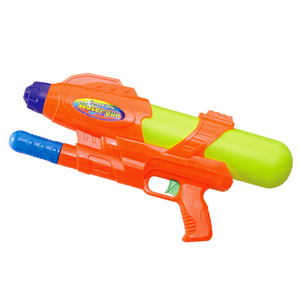 Kids super soaker syringe pool most powerful cannon where to buy cheap water gun
