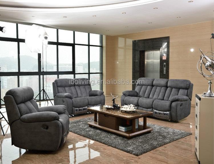 Victorian Sofa Sets Victorian Sofa Sets Suppliers and