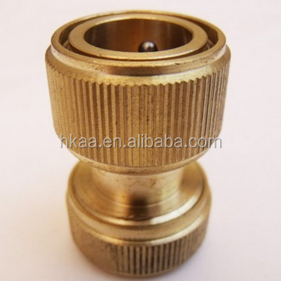 custom water hose connector,water hose quick connector,high pressure hose connector