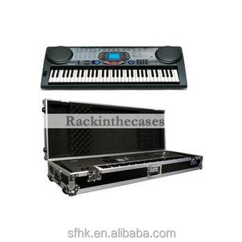 Durable Flight Case For Yamaha Tyros 4 Keyboard Case - Buy For Yamaha Tyros  4 Keyboard Case,Road Case,Flight Case Product on Alibaba com