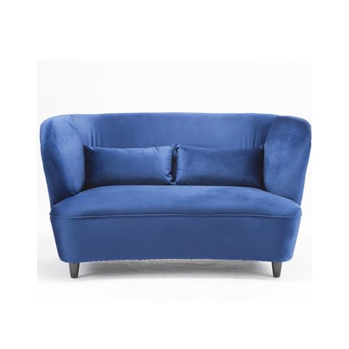 Outstanding Home Furniture Royal Blue Velvet Design Chesterfield Modern Sofa Buy Modern Blue Velvet Chesterfield Sofa Royal Blue Sofa Sofa Modern Product On Inzonedesignstudio Interior Chair Design Inzonedesignstudiocom