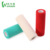 Hot Sell Colorful Cotton Elastic Cohesive Bandage Self-adhesive Bandage For Horse Legs