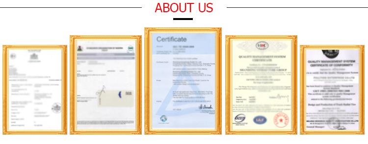 Customized heavy duty  UV protection china pe tarpaulin factory
