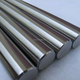 JT-Ni Iron Nickel Cobalt Alloy 4J29 Kovar Bars/rods