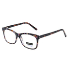 Plastic Eyewear Manufacturing Cheap Plastic Reading Glasses Wooden Effect Frames