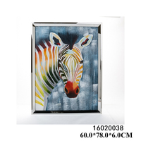 Home and Office Decoration Art Wall Hanging painting