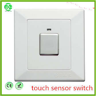 Dc Touch Switch Dimmer Switch For Led Lights Switches For Bathroom Buy Dc Touch Switch Dimmer