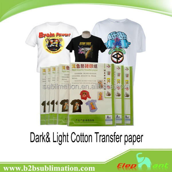 Transfer paper buy online malaysia