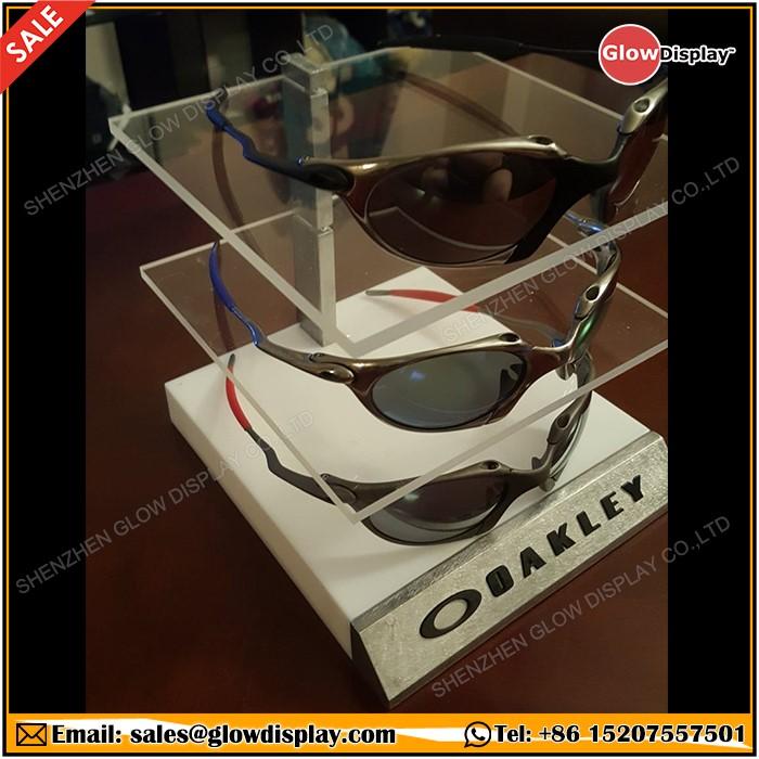 21902705bb China Oakley China