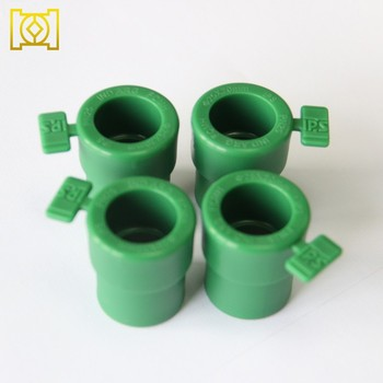OEM PP HDPE plastic pijp montage injectie tooling mould maker