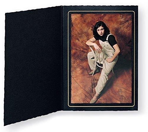 Cheap Cardboard Photo Frames 8x10 Find Cardboard Photo Frames 8x10