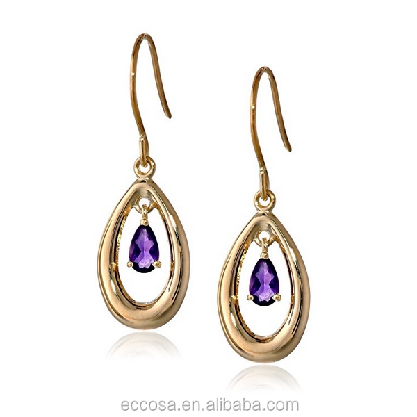 Buy Cheap China earrings gauges fake Products Find China earrings