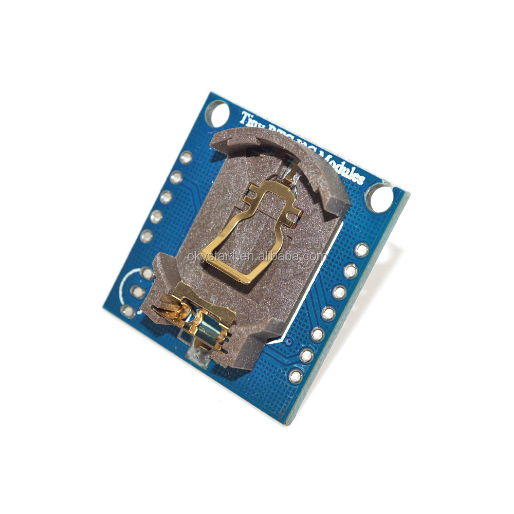 Sensors For Circuit Board Wholesale Suppliers Alibaba Alarm Circuitphotointerrupter Module Controlcircuit