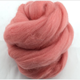 Cynthia New Fashion 100% Superwash Extrafine Merino Wool Yarn / Colored Hand Knitting Yarn / Sweater&Scarf Yarn