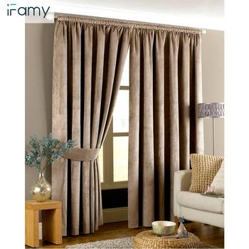 https://sc02.alicdn.com/kf/HTB1.8pwa7v85uJjSZFPq6Ah4pXaM/White-coating-wholesale-ready-made-curtain-Blackout.jpg_350x350.jpg