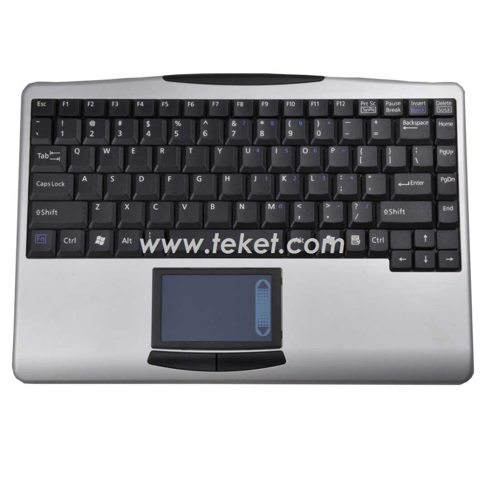 2.4G RF Mini Wireless Keyboard for andriod and x86 mini PC K9,USB, for tablet pc,desktop, multimedia,industrial