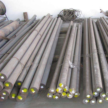 42CrMo4 carbon steel round bar